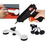 Набор инструментов для удаления вмятин и рихтовки кузова автомобиля, фото 2