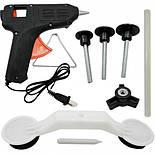 Набор инструментов для удаления вмятин и рихтовки кузова автомобиля, фото 3