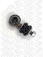 Стойка переднего стабилизатора CHERY AMULET (RIDER), A11-2906021