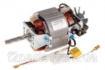 Двигатель для мясорубки Moulinex U7035E-0005 SS-1530000066 Универсал