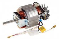 Двигатель для мясорубки Moulinex U7035E-0005 SS-1530000066 Универсал, фото 1
