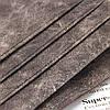 Джинсовый мужской кошелек Baellerry SL, фото 3