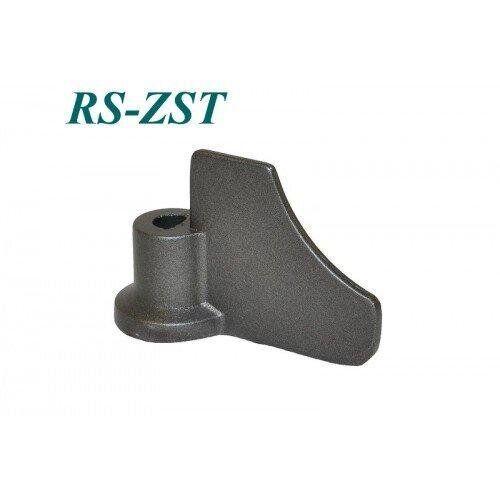 Лопатка для хлебопечки Supra BMS-240