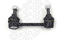 Стойка стабилизатора задняя левая CHERY TIGGO (RIDER), T11-2916030