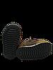 Ботинки для мальчика Bebetom 21-344 размер 20, фото 3