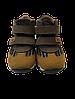 Ботинки для мальчика Bebetom 21-344 размер 20, фото 4