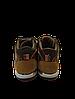 Ботинки для мальчика Bebetom 21-344 размер 20, фото 2