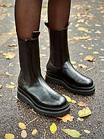 Женская обувь Bottega Veneta