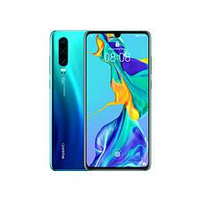 Huawei Honor P30