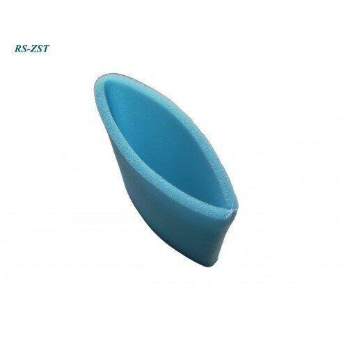 Поролоновый фильтр пылесоса Zelmer AQUA FPA01