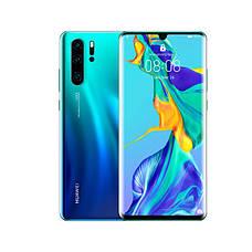 Huawei Honor P30 Pro