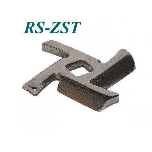 Нож для мясорубки Scarlett SC-4249