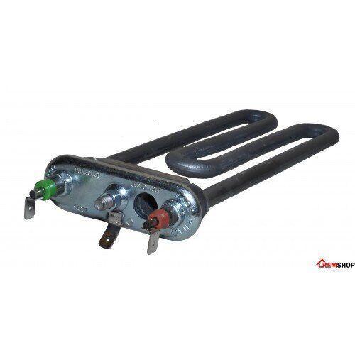 ТЭН Thermowatt 1800W для стиральной машины Indesit, Ariston