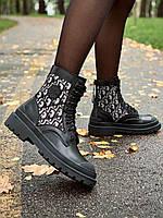 Женская обувь Dior Boots