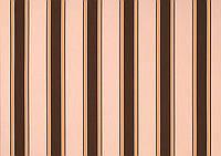 Уличные ткани - ткань для маркиз. 100% акрил.