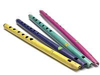 Флейта бамбук 33см (26635)