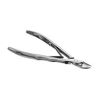 Кусачки профессиональные для ногтей EXPERT 60 12 мм, фото 1