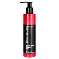 Matrix Восстанавливающий эликсир для поврежденных волос,200 мл