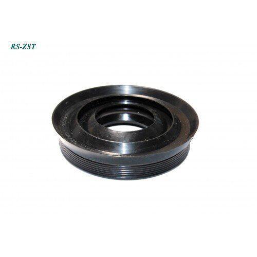 Сальник 30*62/69*9,5/16 для стиральной машины Bosch