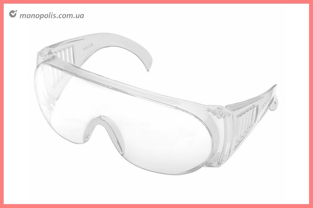 Очки защитные Vita - Озон