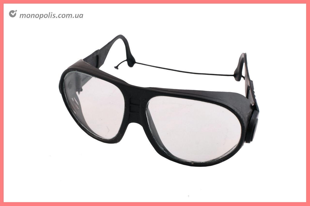 Очки защитные Vita - ОС-2 изюм