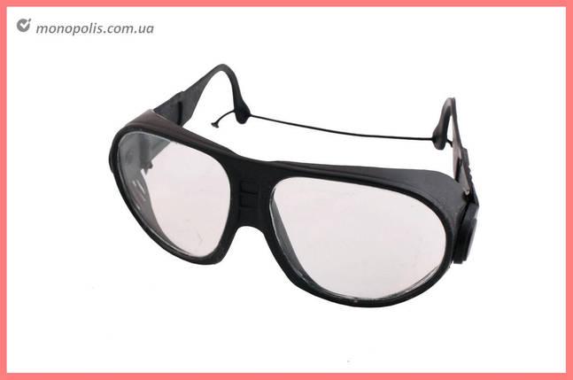 Очки защитные Vita - ОС-2 изюм, фото 2
