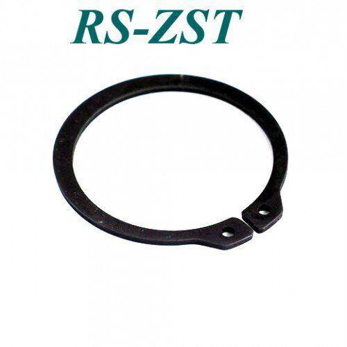 Стопорное кольцо D17   наружное