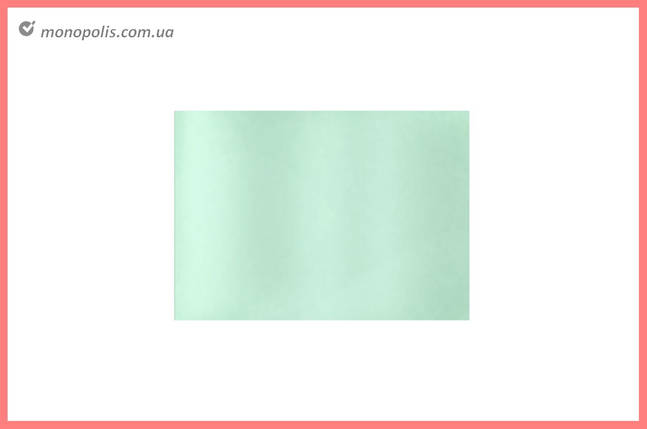 Скло для зварювального маски Vita - 90 х 110 мм, прозоре, фото 2