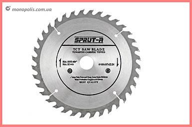 Диск пильный Pilim - 115 х 24T х 22,2 мм