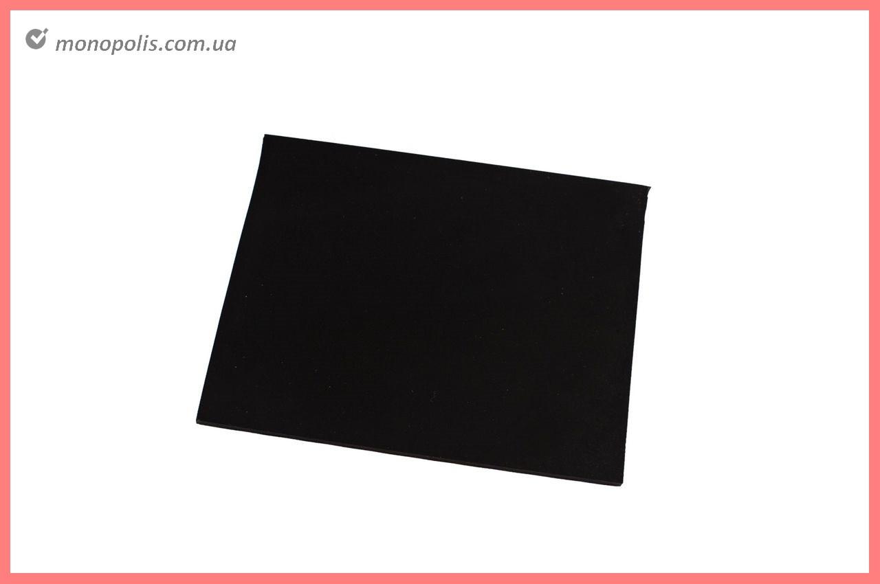 Стекло для сварочной маски Vita - С-6 90 х 110 мм