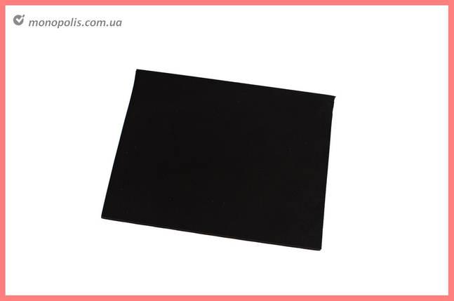 Стекло для сварочной маски Vita - С-6 90 х 110 мм, фото 2