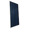 Suntech 295 W солнечная панель STP 295-20/WFH Half Cell поликристаллическая