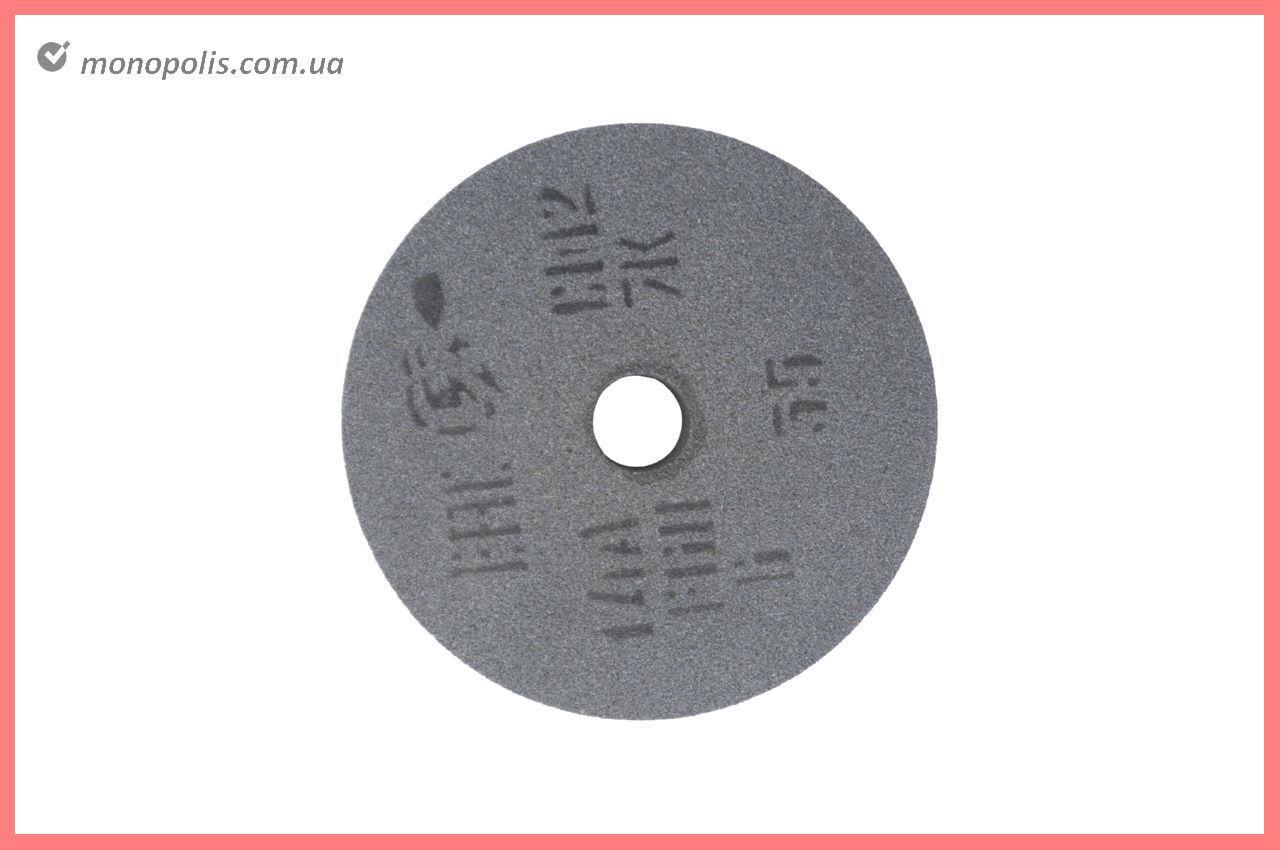 Коло кераміка ЗАК - 200 x 32 x 32 (14А F80)
