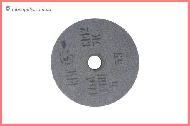 Коло кераміка ЗАК - 200 x 32 x 32 (14А F80), фото 2