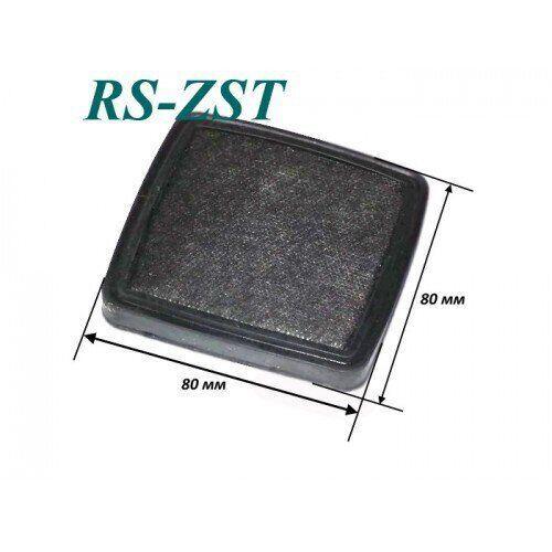 Фильтр для пылесоса Zelmer, Bork 719.0060