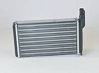 Радиатор отопителя ВАЗ 2108, ТАВРИЯ (TEMPEST)(арт.2108-8101060)