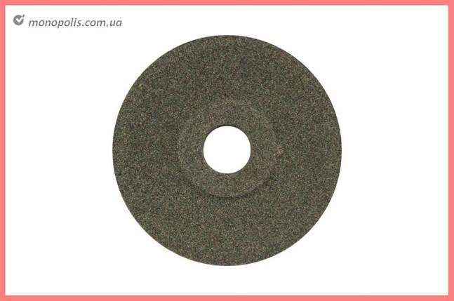 Тарілка ЗАК - 150 х 16 х 32 (25А F80), фото 2