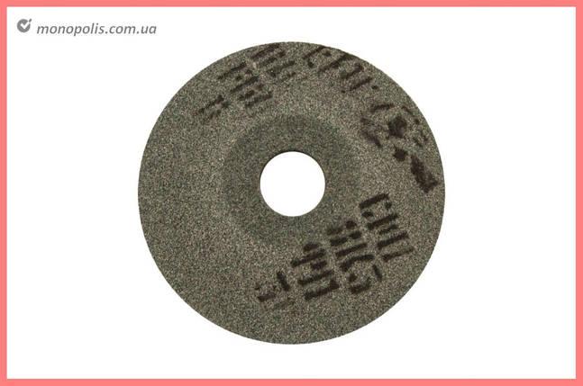 Тарелка ЗАК - 200 х 20 х 32 (25А F80), фото 2