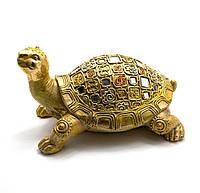 Черепаха 21х17х13,5см (25295)