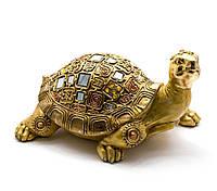 Черепаха 28х17х19см (25277)