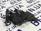 Тормозные колодки задние W212/C218/S212 A0074206720 / A0054209320, фото 2