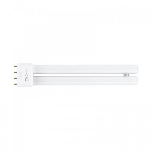 УФ лампа LOS 18 Watt E27 PL/BL для Noveen IKN-15 и IKN-18