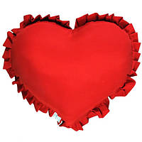 Billerbeck подушка декоративная М-76 Сердце