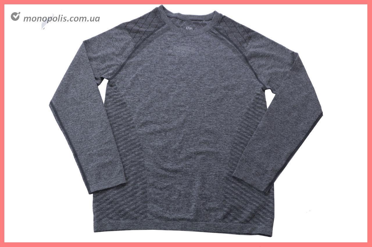 Термоактивна блуза NEO - L54 / XL56
