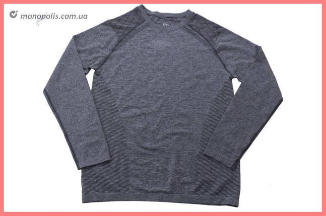 Термоактивна блуза NEO - L54 / XL56, фото 2