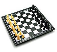 Шахматы магнитные (26х26х2см)