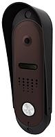 Вызывная панель Qualvision  QV-ODS420CА