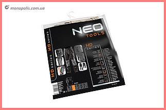 Брюки рабочие NEO - XL/56 81-230-XL, фото 3