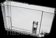 7313228241 Контейнер для води(EAM/ECA/ESAM), DeLonghi
