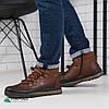 Ботинки мужские зимние -20 °C 40,44р, фото 2